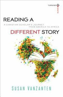 Reading a Different Story