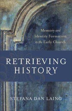 Retrieving History