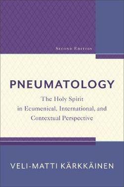 Pneumatology