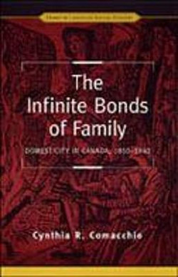 The Infinite Bonds of Family