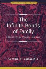 The Infinite Bonds of Family