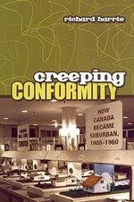 Creeping Conformity
