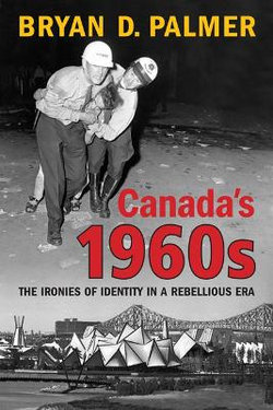 Canada's 1960s