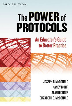 The Power of Protocols