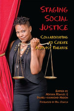 Staging Social Justice