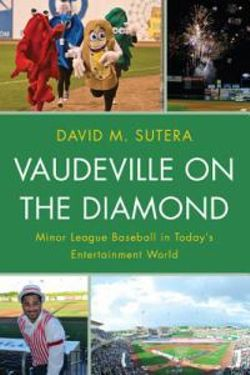 Vaudeville on the Diamond