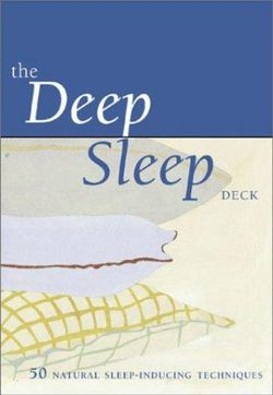 Deep Sleep Deck, The