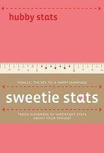 Sweetie Stats