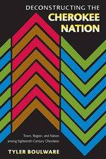 Deconstructing the Cherokee Nation
