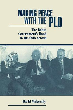 Making Peace With The Plo