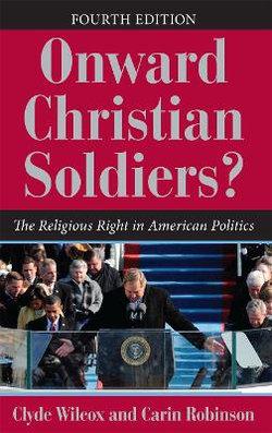 Onward Christian Soldiers?