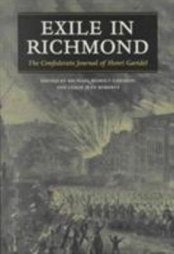Exile in Richmond