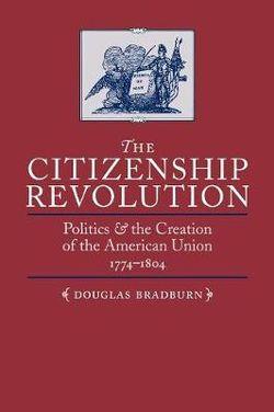 The Citizenship Revolution