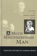 Much Misunderstood Man