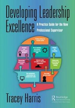 Developing Leadership Excellence