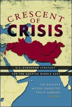 Crescent of Crisis