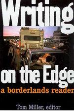 Writing on the Edge