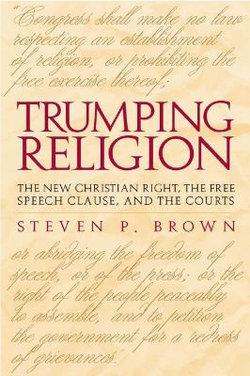 Trumping Religion
