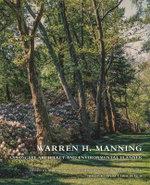 Warren H. Manning