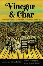Vinegar and Char