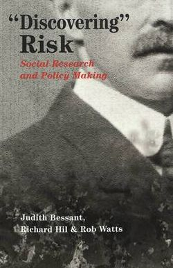 Discovering Risk