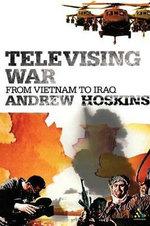 Televising War