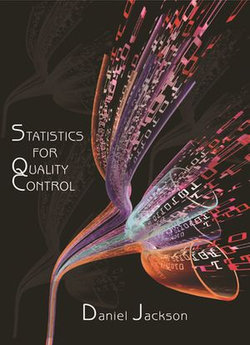 Statistics for Quality Control