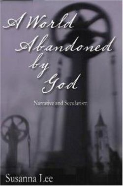 A World Abandoned by God