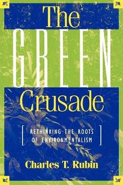 The Green Crusade
