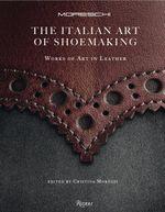 The Italian Art of Shoemaking