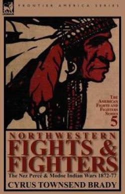 Northwestern Fights & Fighters