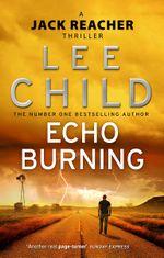Echo Burning