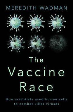 Flint Virology Ebook