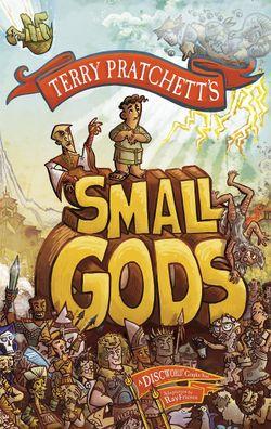 Small Gods