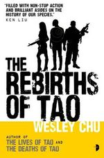 The Rebirths of Tao