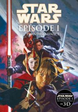 Star Wars - Episode I The Phantom Menace