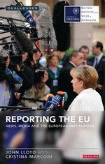 Reporting the EU