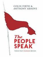 The People Speak