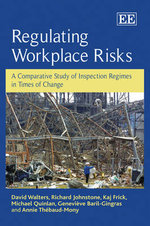 Regulating Workplace Risks