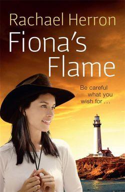Fiona's Flame