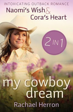 My Cowboy Dream