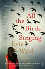 All the Birds, Singing
