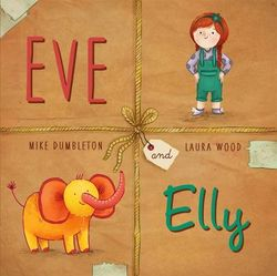Eve and Elly