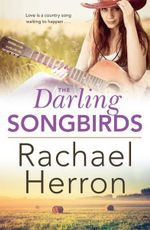 Darling Songbirds, The
