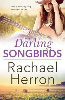Darling Songbirds, The