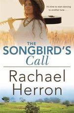 The Songbird's Call