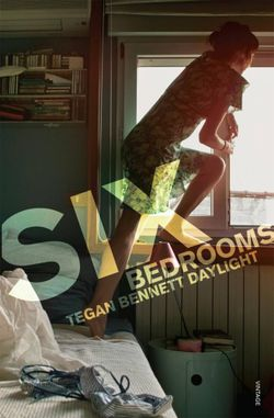Six Bedrooms cover image