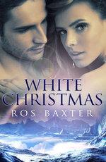 White Christmas (Novella)