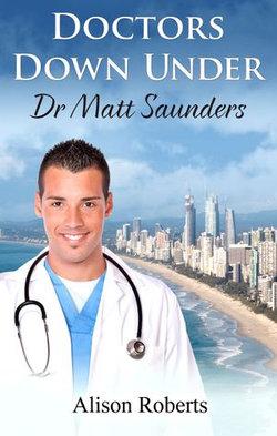Doctors Down Under