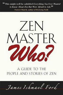 ZEN Master Who?